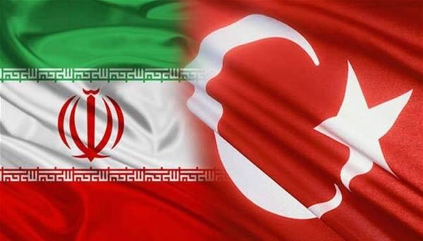 أنقرة وطهران و … «داعش»