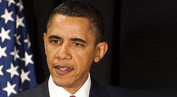 صرخة أوباما اليائسة