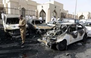 SaudiISISBombTerrorRTR4Y1BC-639x405