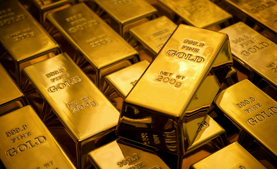 الذهب ملاذ آمن في أوقات الأزمات الاقتصادية العالمية وزيادة المخاطر الجيوسياسية