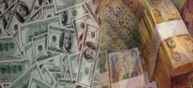 الاقتصاد العراقي:مابين لغز الفساد وتعويم العملة