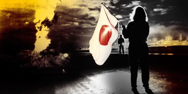 """هل أنقذت قنبلة """"هيروشيما"""" اليابان من الاحتلال السوفيتي؟"""