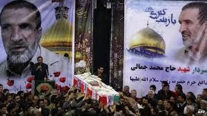 سوريا.. الموازن الذهبي في معادلة النفوذ الإيراني
