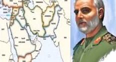 لملمة الخلافات..في ابعاد زيارة قاسم سليماني إلى العراق