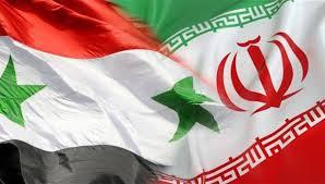 الستالينية الإيرانية والديموغرافيا السورية