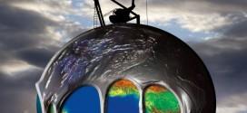 اسعار النفط والمخاض العسير