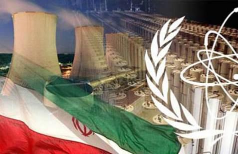 تداعيات الاتفاق النووي: إيران ماضية في تنفيذ الكومنويلث الشيعي