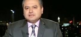 مقابلة مع المحلل الاقتصادي مازن ارشيد حول محاور الميثاق الاقتصادي العربي