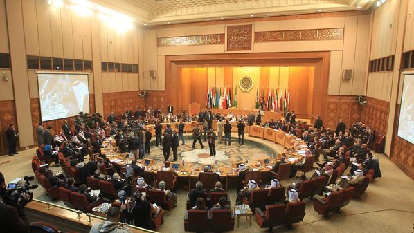 أزمة العرب ومعنى التخلف (13)