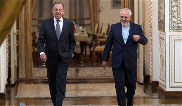 طهران وإشكاليات التدخل الروسي في سوريا
