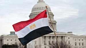 المساعدات العسكرية الأمريكية لمصر بين الضغوط والمصالح