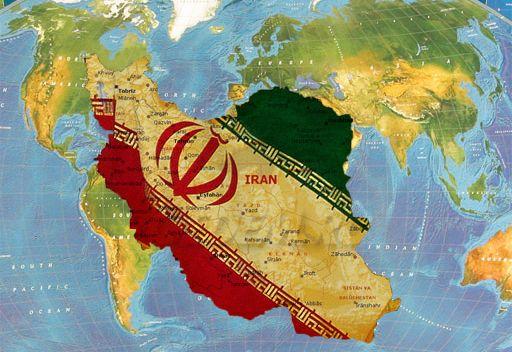 صراع التاريخ والجغرافيا بين العرب وإيران