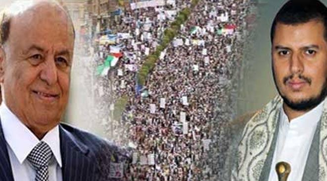تحديات الوضع اليمني والوضع العربي