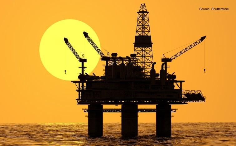 ضبابية التوقعات تخيم على اسعار النفط