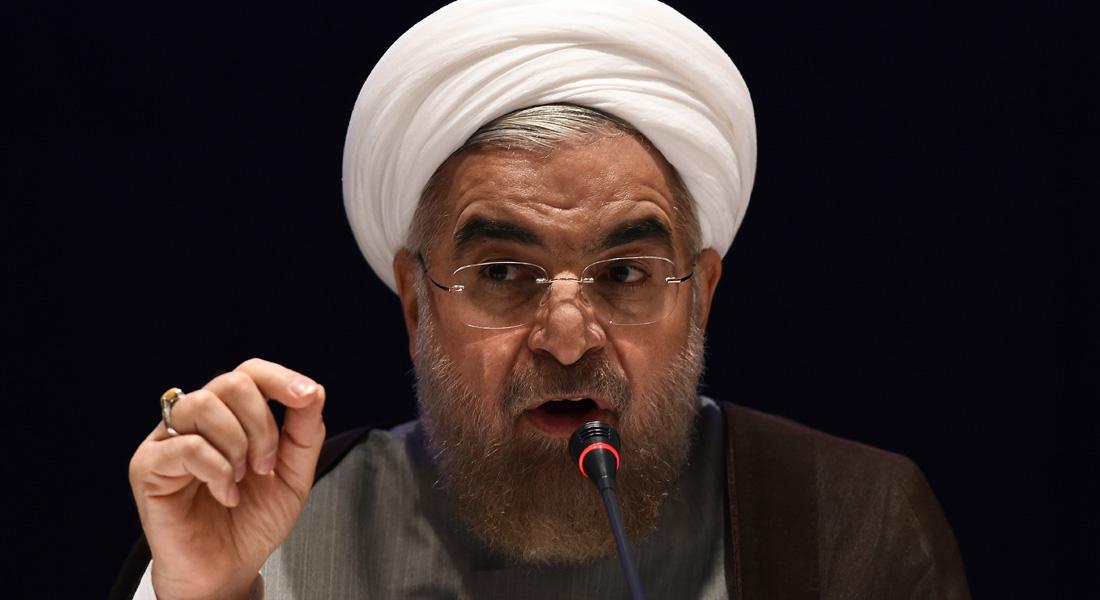 انتزعوا العرب الشيعة من إيران