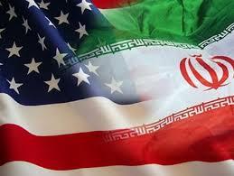 أميركا وتقسيم العراق مقابل إيران وتقسيم سورية