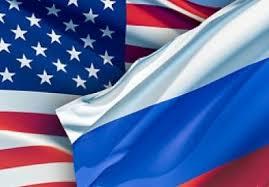 روسيا تحشر أميركا في سورية