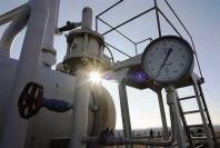 اكتشاف حقل الغاز الطبيعي في المياه المصرية يقلّص خيارات إسرائيل