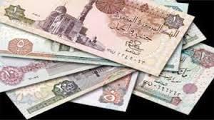 الاقتصاد السياسى للفساد: التجربة المصرية