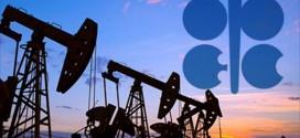 توقعات أوبك للطلب على النفط في 2016