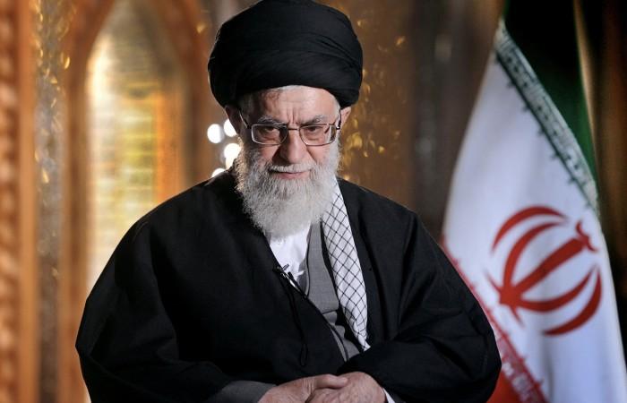 إيران.. استحضار التاريخ ووهم القوة