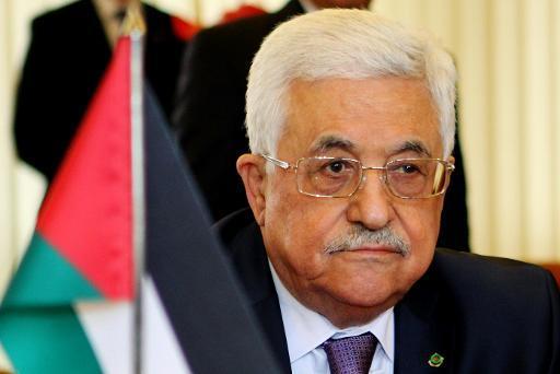 """نهاية أوسلو.. لماذا أسقط عباس """"قنبلته"""" الموعودة في الأمم المتحدة؟"""