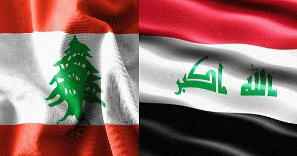بين العراق ولبنان: ملفات الفساد بيد الناس