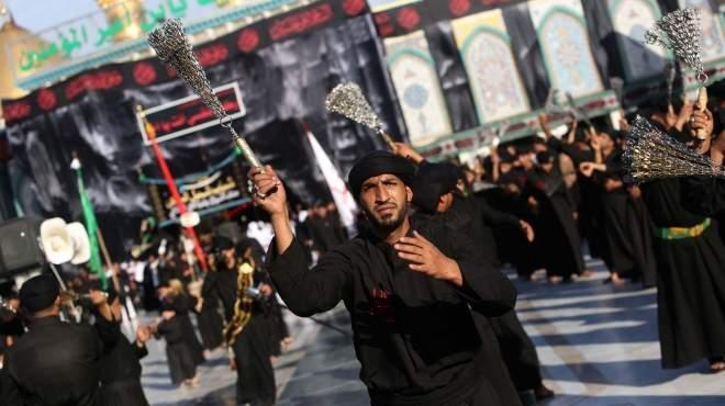 العراق.. مع من سيقف الحسين؟