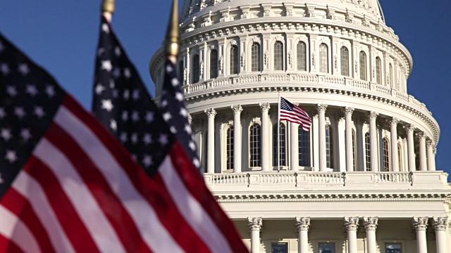 تحولات الداخل الأمريكى…(3): حصاد الرئاسة التقدمية الراديكالية