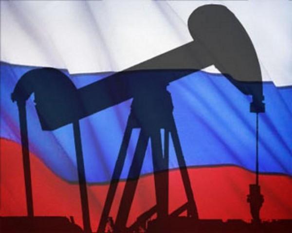 روسيا: أعلى معدل لإنتاج النفط منذ انهيار الاتحاد السوفياتي