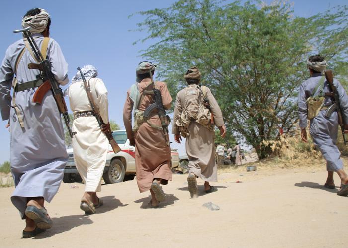 اليمن.. من صراع سياسي إلى حروب هويات
