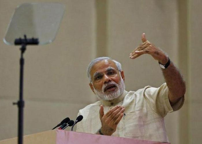 الهند تنافس الصين على التوغل اقتصاديا في أفريقيا