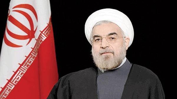 الديمقراطية الإيرانية والوضع الإنساني الكارثي في اليمن