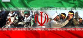 إيران ومليشيات الحشد الشعبي في العراق