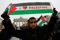 ما هكذا يكون الدعم: مسؤولية الثقافة العربية في استمرار المأساة الفلسطينية