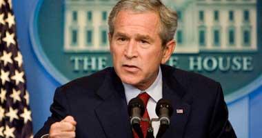 العراق وحلف الشر