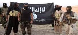 الانغماسي..القوة الضاربة في تنظيم الدولة