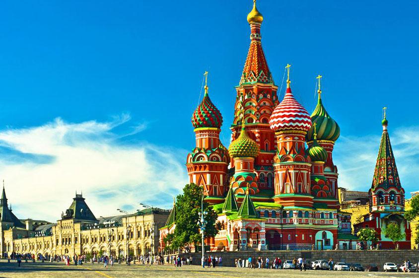 ما يجب قوله لـ «موسكو»!