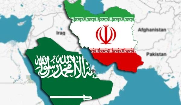 «جدار» سعودي لصدّ تدخلات إيران