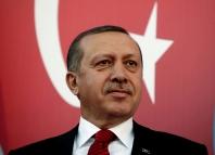 الوجه الجديد لـ «حزب العدالة والتنمية» في تركيا: تقييم التصويت للمجلس المركزي في أيلول قبل انتخابات تشرين الثاني
