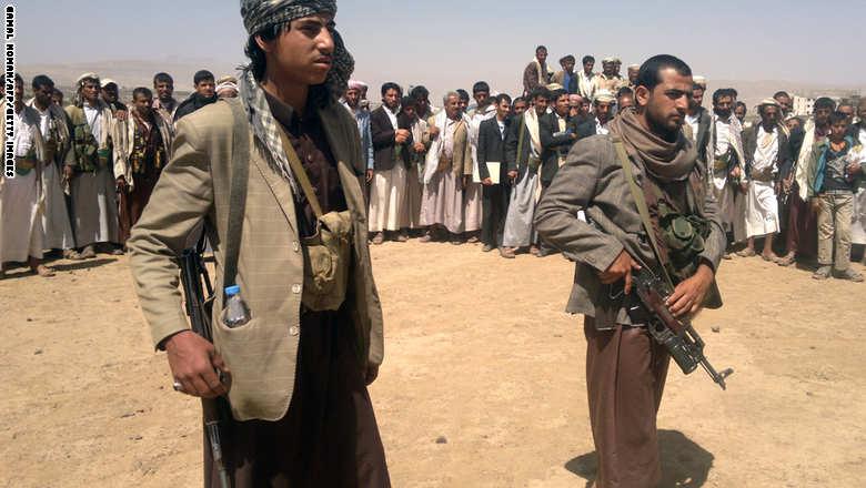 أزمة اليمن تعود إلى طاولة الحوار