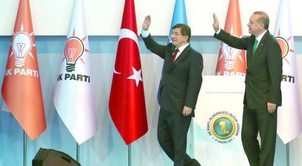 عشرة أسباب وراء فوز العدالة والتنمية بالانتخابات التركية