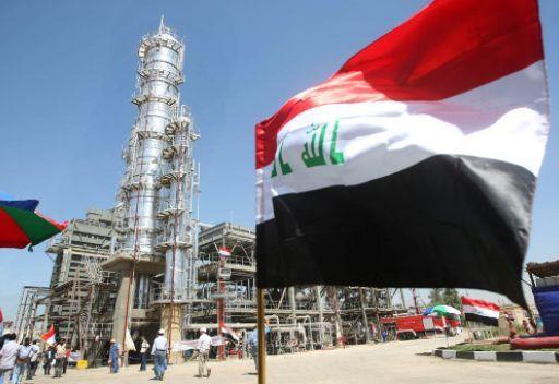 نظرة خاطفة على واقع الاقتصاد العراقي…