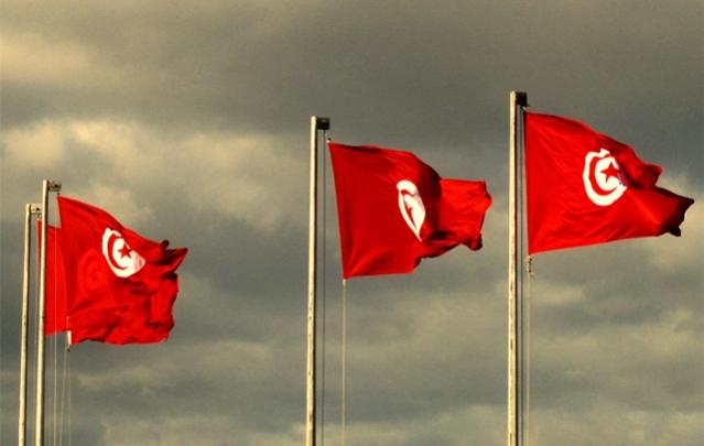 """كيري في تونس: تعزيز ديمقراطية عربية من خلال """"الحوار الاستراتيجي"""""""