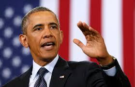 سياسة أوباما في الشرق الأوسط.. نعي يتلوه جون كيري