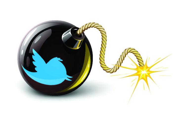 محدودية تعاون «تويتر» و«فيسبوك» تعوق جهود الدول في حربها على الإرهاب