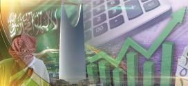 هل يصمد الاقتصاد السعودي في وجه تراجع اسعار النفط؟