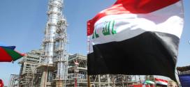 تراجع اسعار النفط وأثرها على العراق