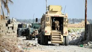 151202115058_iraq_forces_640x360_epa_nocredit