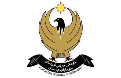 حكومة إقليم كردستان تعلن سلسلة أجراءات تقشفية لمواجهة الأزمة المالية